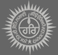 Shri Guru Ravidas Ji | Amritbani Satguru Ravidas Maharaj Ji
